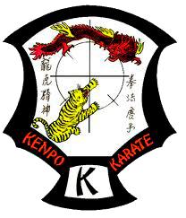 Escudo_kenpo