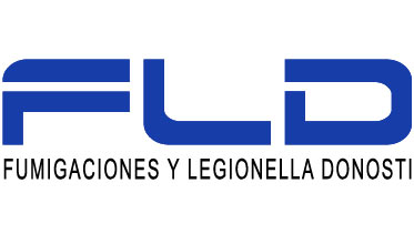 FLD control de plagas