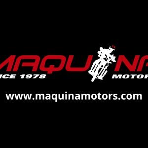 LOGO MAQUINA VECTORIZADO-01