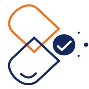 Logo matchmyrx RGB