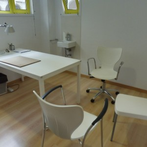 Psiquiatría y psicoterapia en Santiago de Compostela
