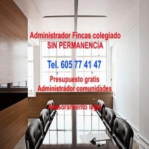 administrador_de_fincas_malaga_economico