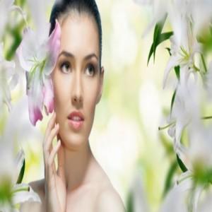 belleza-mujer-en-primavera