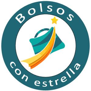 bolsosconestrella_logocircu