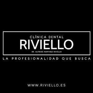 clinica-dental-riviello-barcelona
