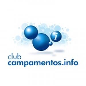 clubcampamentos200x200