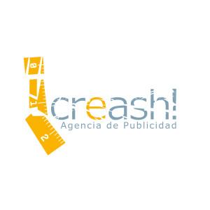diseño gráfico, diseño web, publicidad online, sem, adwords