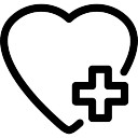 cuidado-de-la-salud_318-103328-png