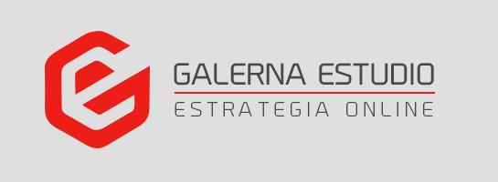galerna-logo-3