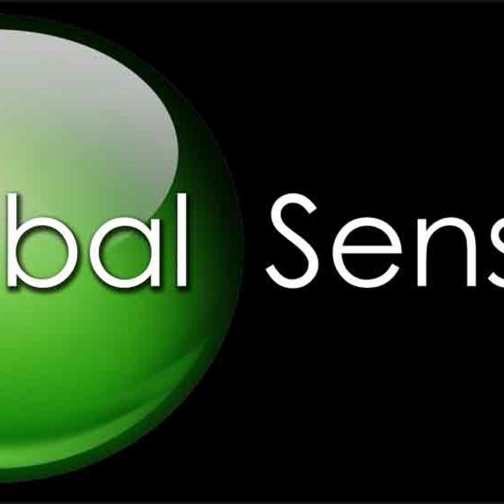 Global Sensory