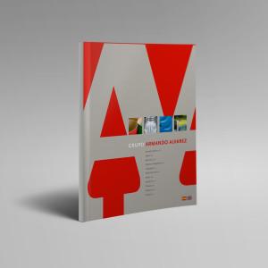 grupo-armando-lavarez-foleltos-y-catalogos-branding-en-cantabria-imagen-de-marca