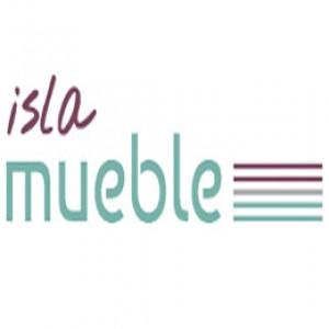 islamueble-muebles-mantelerias-ropad-de-cama