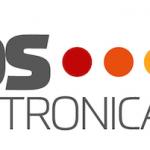 leds-y-electronica-logo_mail-1440833085