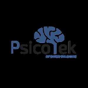 logo psicotek