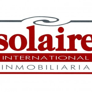 logo solaire mail - copia