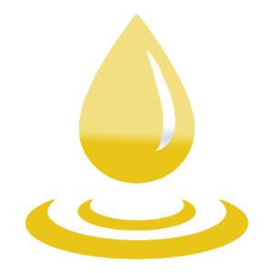 logo urinaryinfection