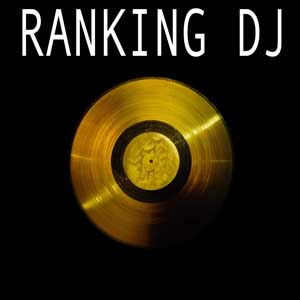 Ranking DJ