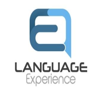 logo_finallanguageexperiencie