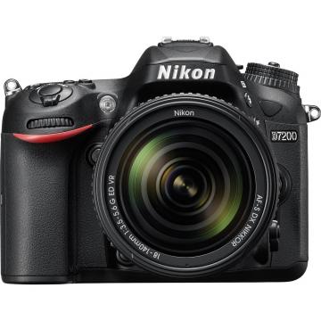 nikon-d7200-kit-af-s-18-140mm-vr-lens-digital-slr-cameras