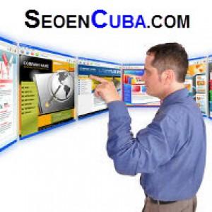 seoencuba.com te posiciona en la web