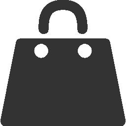 shoping_bag