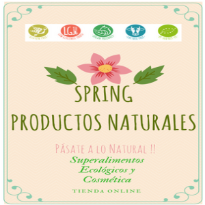 spring-productos-naturales-logo-rec