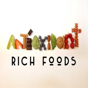 superalimentos-antioxidantes-spring-productos-naturales