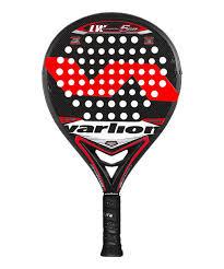 Varlion LW cabron 5 gp roja