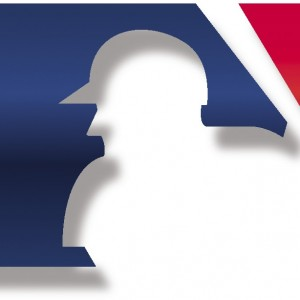 watch-baseball-online-stream